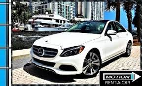 rent for a day miami car rental rates south miami discount cheap