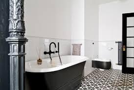 Bedroom Decor Trends 2015 Fresh Interior Design Trends Fall 2015 2988