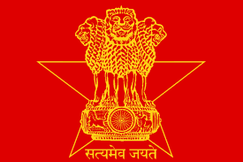 Flag Of Bengal Bharatiya Commune The Kaiserreich Wiki Fandom Powered By Wikia