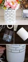 easy diy home decor ideas that you will love