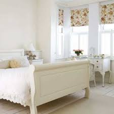 French Designs For Bedrooms by French Style Bedroom Decorating Ideas Bedroom In French Stunning