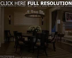 Living Room Dining Room Furniture Arrangement Narrow Living Room Dining Room Combo Small Living Room Dining Room