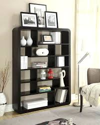 bookcase room divider bookcase room divider ct bookcase room