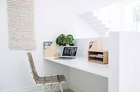 Reception Desks Nz by My Boconcept Style Tips Interior Design Furniture Blog
