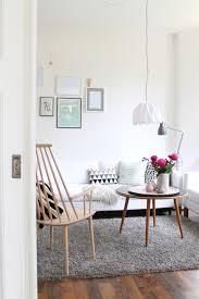wohnzimmer weiss wohndesign 2017 interessant coole dekoration wohnzimmer weiss