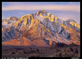 Alabama national parks images Picture photo volcanic boulders in alabama hills and lone pine jpeg