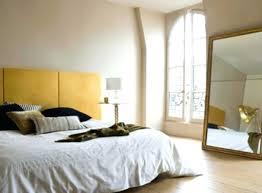 chambre jaune et bleu deco chambre jaune daccoration intacrieure idee deco chambre bebe