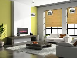 modern wall fireplaces electric fireplaces modern fireplaces