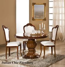 Italian Dining Room Furniture by Dining Tables U0026 Chairs