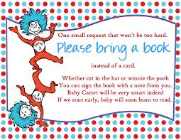 dr seuss hat template free dr seuss baby shower invitations printable free iidaemilia com