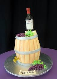 Grooms Cake Groom U0027s Cake And Engagement Cakes Gallery Cake Fiction