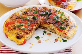 spanish cooking pictures posters news and videos on your