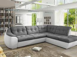 Leather Sofa Bed Corner Sofa 13 Excellent Modern Sofa Bed Corner Design Leather And