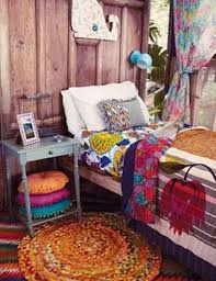 boho style home decor 35 charming boho chic bedroom decorating ideas amazing diy
