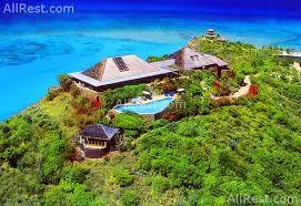 necker island necker island resort 5