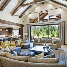 Design Your Own Home Utah Michele King Interior Design Park City Utahproject Gallery 2000
