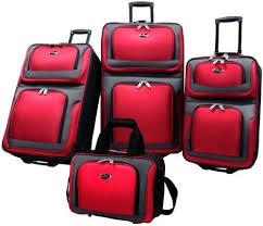 Alabama travelers choice images 36 best luggage sets images luggage sets travel jpg