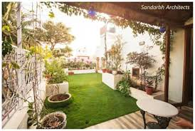 home garden interior design garden design ideas inspiration pictures homify