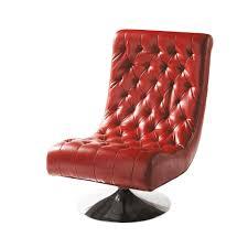 siege capitonné fauteuil capitonné en polyuréthane fauteuil fauteuils