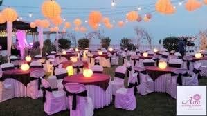 the best wedding planner who is the best wedding planner in kerala quora
