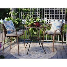 Big Lots Patio Furniture - patio patio bistro sets home designs ideas