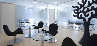 Coopers Office Furniture by Pricewaterhouse Coopers Office Inspiration Meeting Solutions