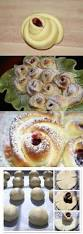 12 best images about roses on pinterest preserve apple slices