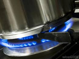 Simmer Plate For Gas Cooktop What Is A Heat Diffuser With Pictures