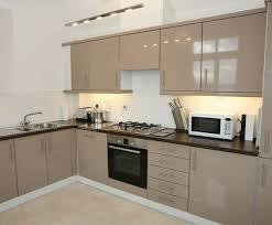 modern small kitchen ideas modern small kitchen awesome 15 modern small kitchen design home