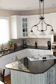 kitchen cabinets with light countertops 70 stunning kitchen light cabinets with countertops
