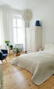 kleines gste schlafzimmer einrichten haus renovierung mit modernem innenarchitektur tolles kleines