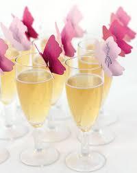 Gastgeschenke Hochzeit Selber Machen by Die Besten 25 Gastgeschenke Taufe Ideen Auf Pinterest