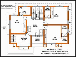 floor planning app house floor plan app online floor plans lew me