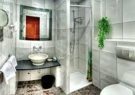 bathroom renovation ideas on a budget small bathroom ideas on a budget home design in decor 8