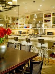 open kitchen cabinets ideas home design ideas