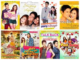 download film thailand komedi romantis 2015 8 pinoy romantic comedies for your valentine s day movie marathon