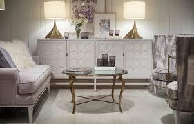100 Home Design Furniture Fair 2015 by High Point Market