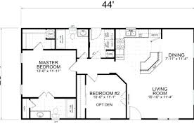 create a floor plan create bedroom floor plan floor plan i would put a larger bar