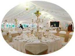 wedding organization la capella organizasyon events wedding organization antalya