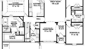3 level split floor plans 3 bed 2 bath split level floor plan archives propertyexhibitions info
