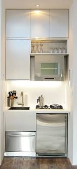cuisine 14m2 41 amenagement studio 14m2 idees