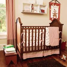 baby nursery all star sports ba boy crib bedding 9pc nursery set