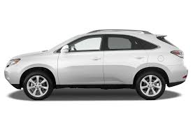 lexus white 2010 2010 lexus rx350 reviews and rating motor trend