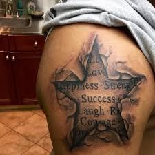 tattoo parlor west palm beach aces high tattoo 29 photos 26 reviews tattoo 5946 okeechobee