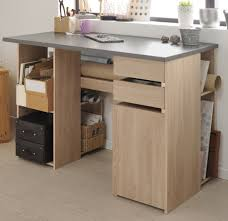 Schreibtisch Arbeitstisch Schreibtisch Basteltisch Arbeitstisch Crea Von Parisot