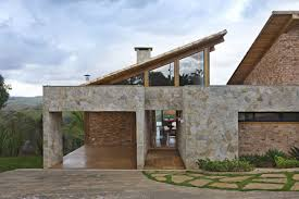 front home stone exterior with homes with stone exterior popular