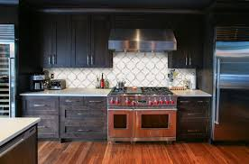 designer kitchen backsplash kitchen remarkable design kitchen backsplash designing with