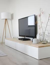 tv schrank design best 25 tv rooms ideas on lounge decor neutral