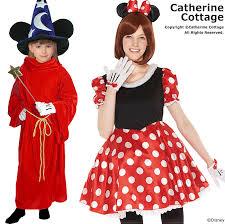 Mickey Mouse Halloween Costume Teenager Catherine Cottage Rakuten Global Market Halloween Cosplay