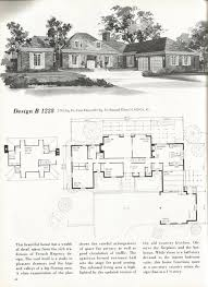 Antique House Plans 704 Best Historic House Plans Images On Pinterest Vintage Houses